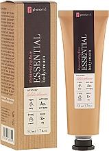 Parfums et Produits cosmétiques Crème à l'huile de rose pour corps - Phenome Rejuvenating Rose Essential Body Cream