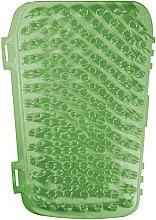 Parfums et Produits cosmétiques Masseur anti-cellulite pour corps, vert - Titania