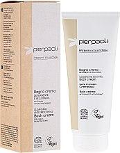 Parfums et Produits cosmétiques Crème bain à l'extrait de figue de Barbarie bio - Pierpaoli Prebiotic Collection Bath Cream