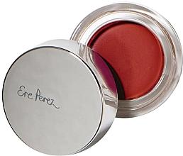 Parfums et Produits cosmétiques Baume pour lèvres et joues - Ere Perez Carrot Colour Pot (Healthy)