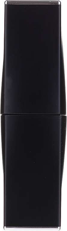 Rouge à lèvres - Affect Cosmetics Macadamia Oil Satin Lipstick — Photo N2