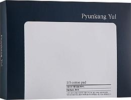 Parfums et Produits cosmétiques Disques cosmétiques de coton - Pyunkang Yul 1/3 Cotton Pad