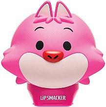 Parfums et Produits cosmétiques Baume à lèvres à la cire d'abeille - Lip Smacker Disney Tsum Tsum Lip Balm