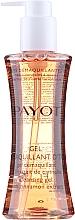 Parfums et Produits cosmétiques Gel démaquillant à l'extrait de cannelle - Payot Les Demaquillantes Cleansing Gel With Cinnamon Extract