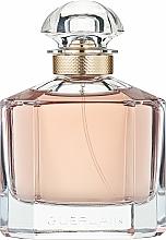 Parfums et Produits cosmétiques Guerlain Mon Guerlain - Eau de Parfum