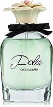 Parfums et Produits cosmétiques Dolce & Gabbana Dolce - Eau de Parfum