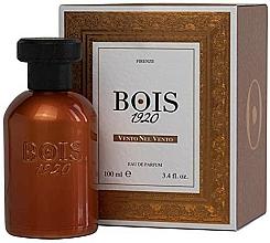 Parfums et Produits cosmétiques Bois 1920 Vento Nel Vento - Eau de Parfum