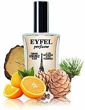 Parfums et Produits cosmétiques Eyfel Perfume Legendh E-77 - Eau de parfum Let your difference be your fragrance