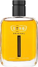 Parfums et Produits cosmétiques STR8 Original - Lotion après-rasage