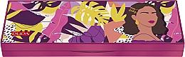 Parfums et Produits cosmétiques Palette de maquillage - Pupa Pupart S Stay Strong