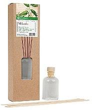 Parfums et Produits cosmétiques Bâtonnets parfumés, Jasmin - Flor De Mayo Mikado