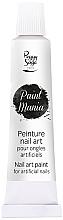 Parfums et Produits cosmétiques Teinture Nail Art pour faux-ongles - Peggy Sage Paint Mania Nail Art Paint