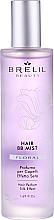 Parfums et Produits cosmétiques Brume parfumée pour cheveux - Brelil Biotreatment Beauty Hair BB-Mist Floral
