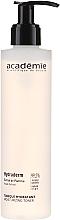 Parfums et Produits cosmétiques Lotion tonique à l'extrait de pomme - Academie All Skin Types Moisturizing Toner