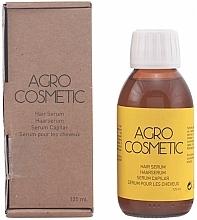 Parfums et Produits cosmétiques Sérum capillaire - Agrocosmetic Hair Serum