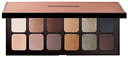 Parfums et Produits cosmétiques Palette de fards à paupières - Laura Mercier Parisian Nudes Eye Shadow Palette