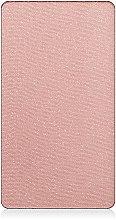 Parfums et Produits cosmétiques Blush - Inglot Freedom System Face Blush
