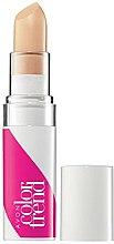Parfums et Produits cosmétiques Correcteur en stick pour visage - Avon Color Trend Cover Stick