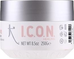 Parfums et Produits cosmétiques Après-shampooing régénérant à l'extrait de quinoa - I.C.O.N. Cure Healing Conditioner