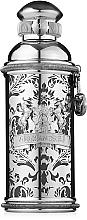 Parfums et Produits cosmétiques Alexandre.J Silver Ombre - Eau de Parfum