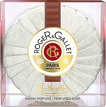 Parfums et Produits cosmétiques Roger & Gallet Jean Marie Farina - Savon parfumé