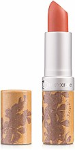Parfums et Produits cosmétiques Baume à lèvres teinté - Couleur Caramel Lip Treatment Balm