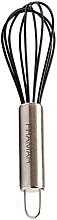 Parfums et Produits cosmétiques Fouet coloration cheveux - Framar Color Whisk