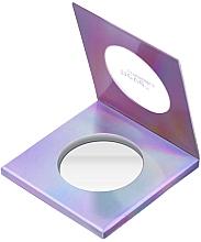 Parfums et Produits cosmétiques Palette magnetique vide - Neve Cosmetics Holographic Single Palette