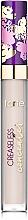 Parfums et Produits cosmétiques Correcteur visage - Tarte Cosmetics Creaseless Concealer