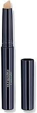 Parfums et Produits cosmétiques Correcteur visage - Dr. Hauschka Concealer