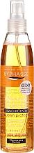 Parfums et Produits cosmétiques Spray à la kératine pour cheveux - Byphasse Activ Protect Keratin Dry Hair Spray