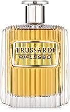 Parfums et Produits cosmétiques Trussardi Riflesso - Eau de Toilette