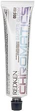 Parfums et Produits cosmétiques Coloration cheveux - Redken Chromatics Super Glow