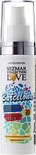 Parfums et Produits cosmétiques Spray solaire aux phéromones Barcelone SPF30 - Sezmar Collection Barcelona