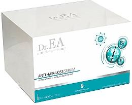 Parfums et Produits cosmétiques Sérum à la vitamine E pour cheveux - Dr.EA Anti-Hair Loss Serum