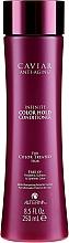 Parfums et Produits cosmétiques APrès-shampooing au caviar - Alterna Caviar Anti-Aging Infinite Color Hold Conditioner