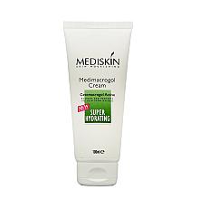 Parfums et Produits cosmétiques Crème pour mains, peaux sèches - Mediskin Medimacrogol Cream