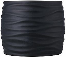Parfums et Produits cosmétiques Lampe aromatique électrique avec minuterie - Scenterpiece Easy MeltCup Warmer Noah Black
