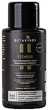Parfums et Produits cosmétiques Huile de massage naturelle pour corps, Fitness - Botavikos Fitness Massage Oil (mini)
