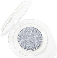Parfums et Produits cosmétiques Fard à paupières effet métallisé - Affect Cosmetics Colour Attack Foiled Eyeshadow (recharge)