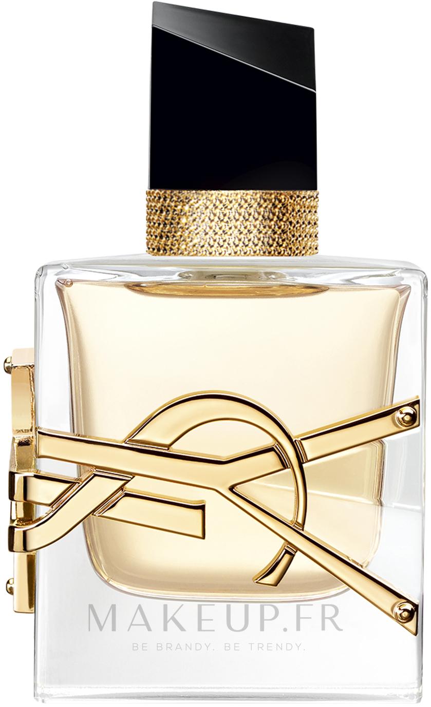 Yves Saint Laurent Libre Eau de Parfum - Eau de Parfum — Photo 30 ml