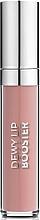 Parfums et Produits cosmétiques Gloss, effet volume - Flormar Dewy Lip Booster