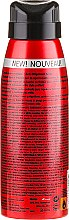 Spray résistant à l'humidité pour cheveux - SexyHair BigSexyHair Weather Proof Humidity Resistant Spray  — Photo N2