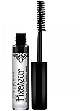 Parfums et Produits cosmétiques Gel fixateur pour sourcils - Vivienne Sabo Fixateur Gel