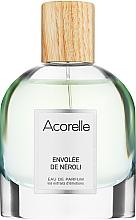 Parfums et Produits cosmétiques Acorelle Envolee De Neroli - Eau de Parfum