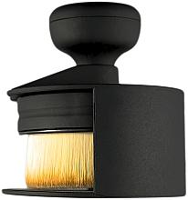 Parfums et Produits cosmétiques Pinceau de maquillage multifonctionnel - Inter-Vion O! Round Brush