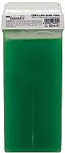 Parfums et Produits cosmétiques Cartouche de cire à épiler roll-on, Aloe vera - Trico Botanica Depil Botanica Aloe Vera