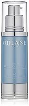 Parfums et Produits cosmétiques Sérum anti-fatigue à l'extrait de ginseng pour visage - Orlane Absolute Skin Recovery Care Anti-Fatigue Serum