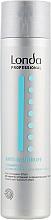 Parfums et Produits cosmétiques Shampooing professionnel à l'huile de jojoba et extrait de camomille - Londa Professional Scalp Anti-Dandruff Shampoo