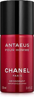 Chanel Antaeus - Déodorant  — Photo N1